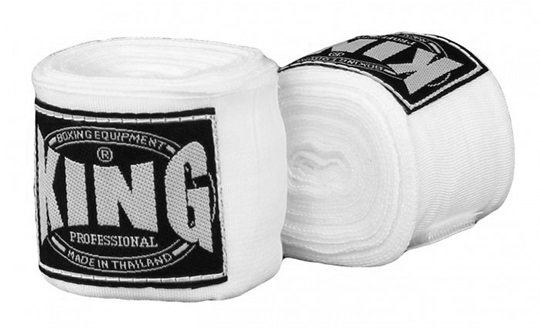 king_handwraps_1