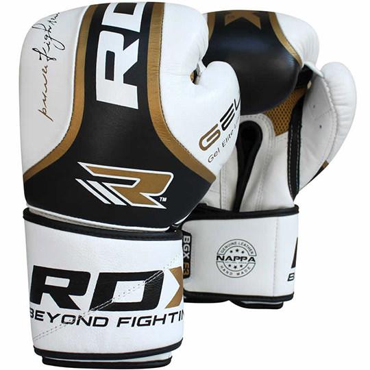 boxing_glove_ultra_golden_1_