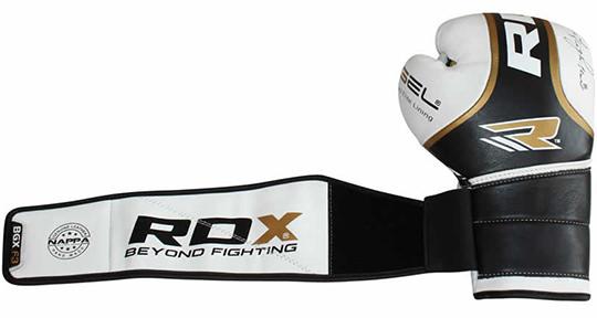 boxing_glove_ultra_golden_3_