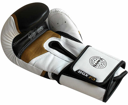 boxing_glove_ultra_golden_4_