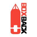 BoxBack App Heavybag Tracker Review