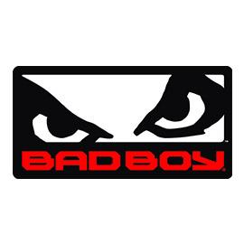 Bad Boy Reviews