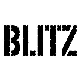 Blitz Sport Reviews
