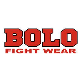 Bolo Fight Wear Reviews