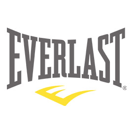 Everlast Reviews