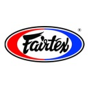 Fairtex Reviews