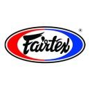Fairtex Reviews