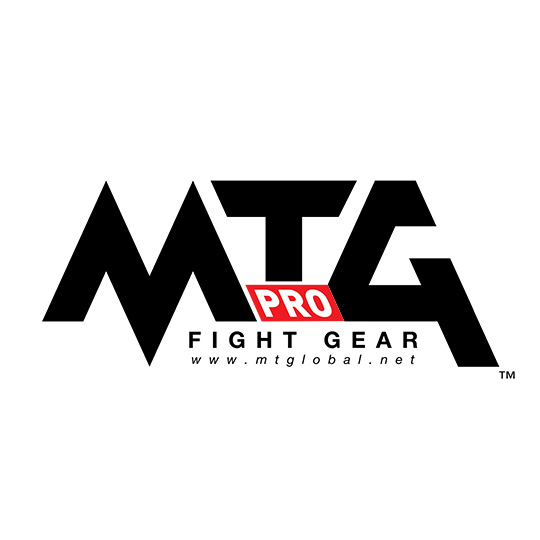 Muay Thai Global MTG Fight Gear Reviews