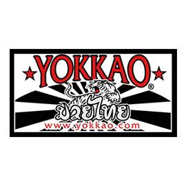 Yokkao Boxing Reviews