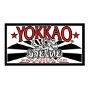 Yokkao Boxing Reviews
