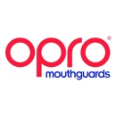 Opro Mouthguard Reviews