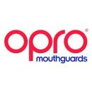 Opro Mouthguard Reviews