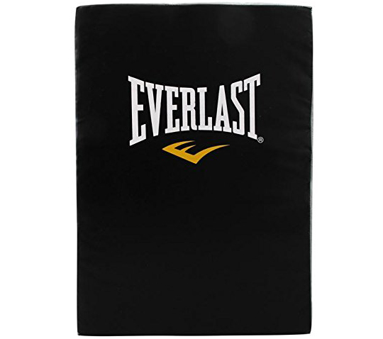 Everlast Flat Strike Shield