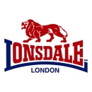 Lonsdale reviews