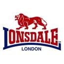 Lonsdale reviews
