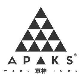 Apaks Reviews