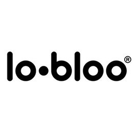Lo-Bloo Reviews