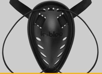 Lo-Bloo Thai Cup 2.0 Groin Protector Review