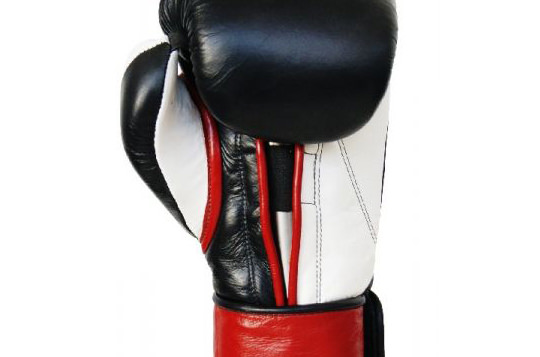 Features of Boxing Gloves
