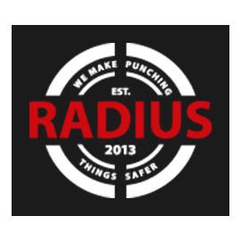 fq_radius