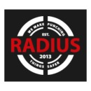 Radius Reviews