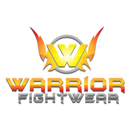 fq_warrior