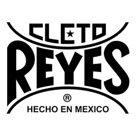 Cleto Reyes Reviews