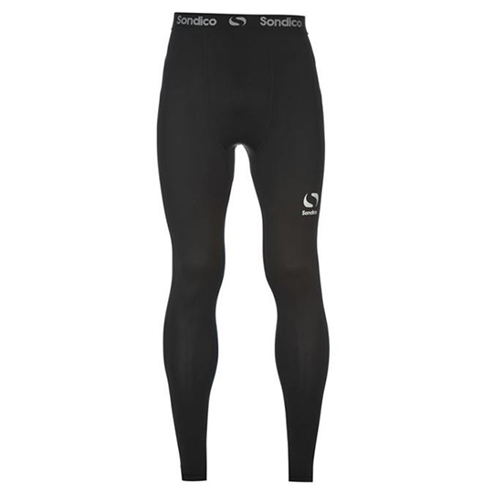 Sondico Men's Core Tights Review