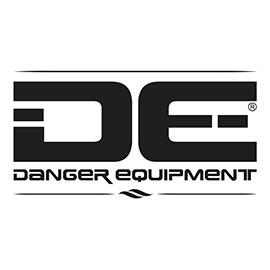 Danger Equipment Reviews