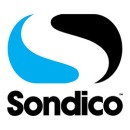 Sondico Reviews