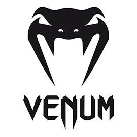 Venum Reviews
