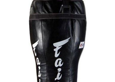 Fairtex HB12 Angle Heavy Bag Review