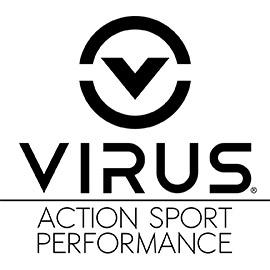 VIRUS Performance Reviews