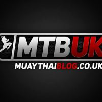 Muay Thai Blog UK - A Great Website for British Muay Thai