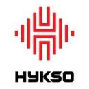 Hykso Reviews