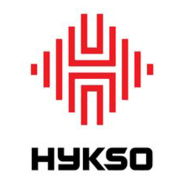 Hykso Reviews