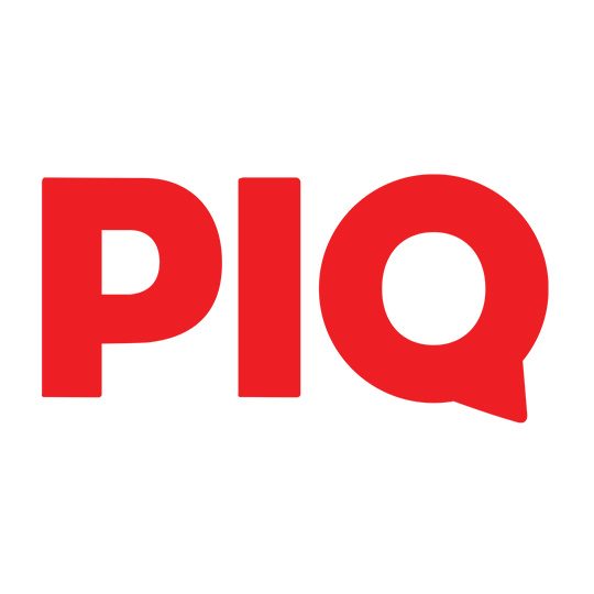 PIQ Reviews