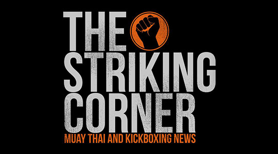5 Great Podcasts For Muay Thai Fighters