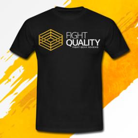 Men's Standard FQ T-Shirt