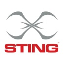 Sting Sports Reviews