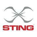 Sting Sports Reviews
