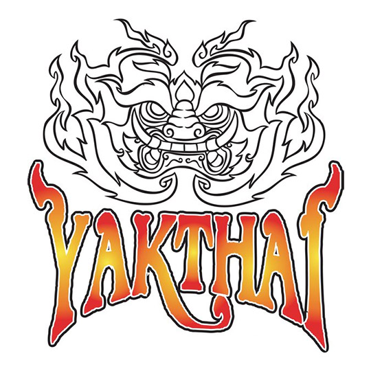Yakthai Reviews