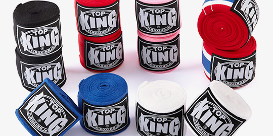 5 Fighter Gifts Under £20 - What To Buy For Boxers, MMA Fighters, Kickboxers And Muay Thai Fighters