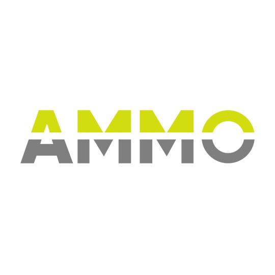 AMMO Wear Reviews