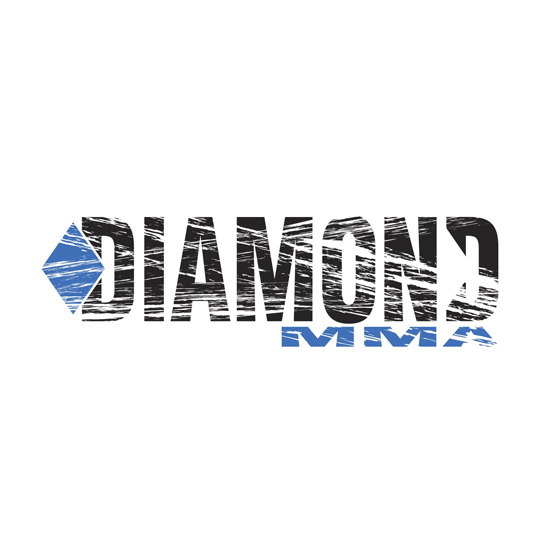 Diamond MMA Reviews