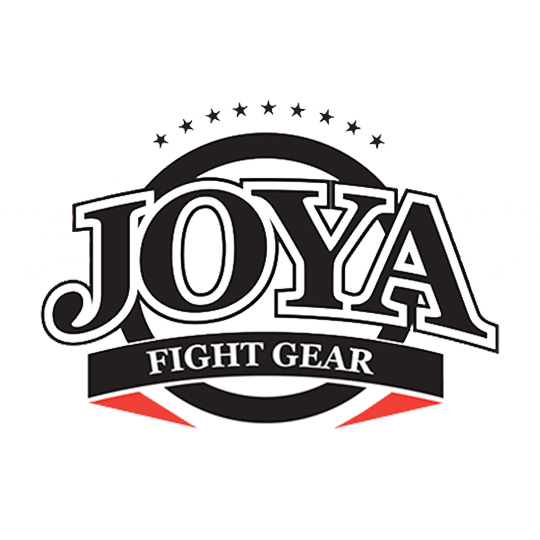 Joya Fight Gear Reviews