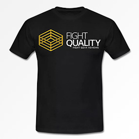Men's Standard FQ T-Shirt