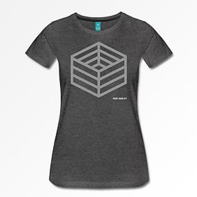 Women's Symbol T-Shirt