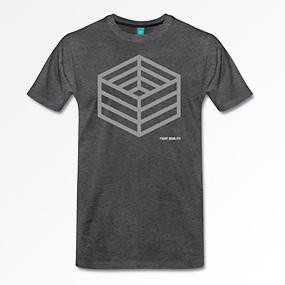 Men's Symbol T-Shirt