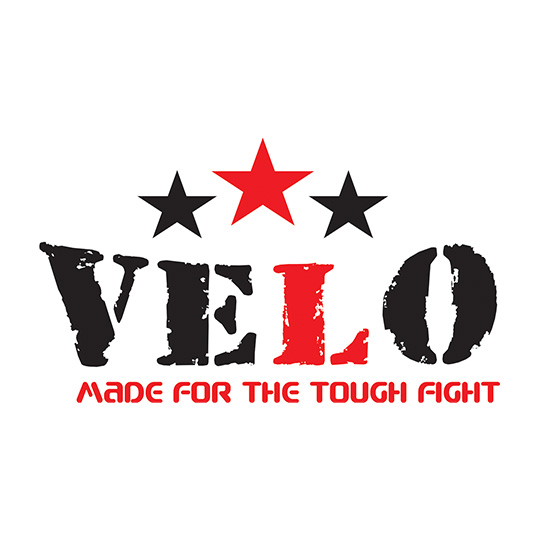 VELO Boxing Reviews